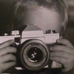 mcphotographieurbex