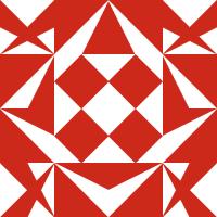 Group logo of Sofiacarter120gmailcom