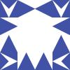 Το avatar του χρήστη thanoulis14