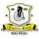 Espécie Rara Bike Clube