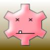 Аватар для ClassicVions