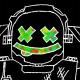 maximombro's avatar