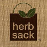 Herb Sack