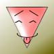 Аватар пользователя Зоряна