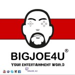 ������ ������� BIG JOE