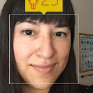 Profile picture for Heather Munoz
