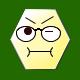 Avatar for dragonmagician