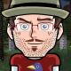 allaryin's avatar