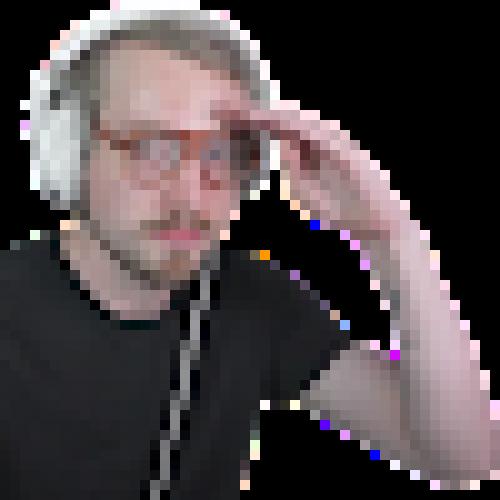 Bobcool101 profile picture