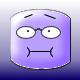 Аватар пользователя масяня