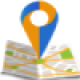 MAPS UPDATES FREE 2020