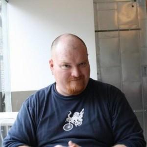 Profile picture for Bud Latanville