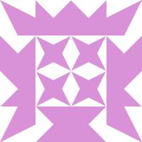 Group logo of Httpwwwprolocksmiththorntoncom