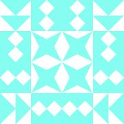 8b672644f0eddf771b2912c304cccc5d?s=180&d=identicon