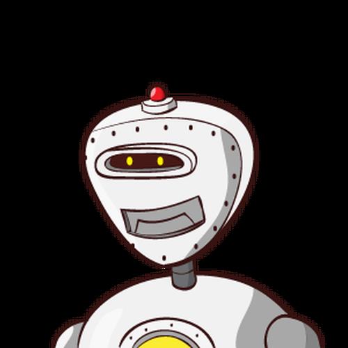NickoDema profile picture