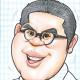 zuoanqh's avatar