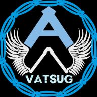VatsugC