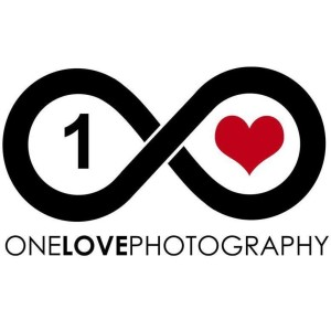 Profile picture for ONE LOVE PHOTOGRAPHY.com.ph