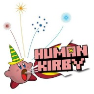human_kirby