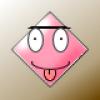 Аватар для hardfate