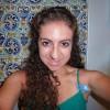 Adrienne Picciotto