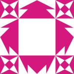 Rapidgame7_new's avatar