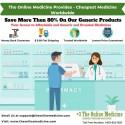 theonlinemedicine's Photo