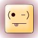Аватар для mkrnz