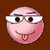 Аватар для Rastiwka