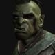 Crazy_Klino's avatar