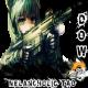 Higurashinaku's avatar