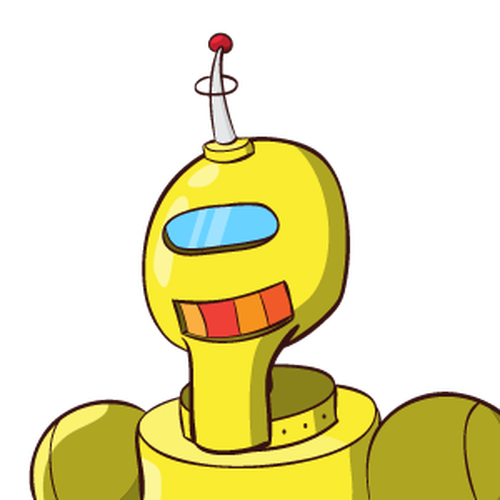 fruitdude profile picture