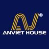 anviethouse's Photo