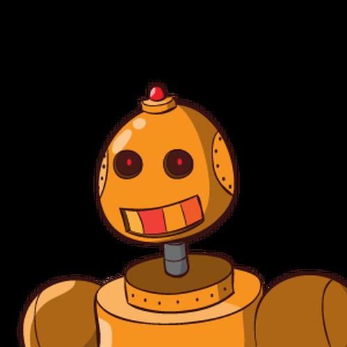 kartik profile picture