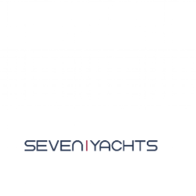 Seven Yachts