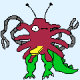 wesycno's avatar