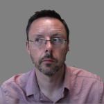 Profile picture of Tom Dore
