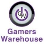 gamerswarehouse
