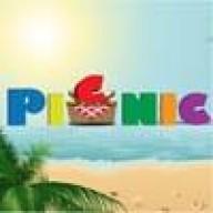 picnictoy