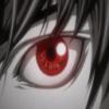 MaXiMiUS's avatar