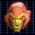 V1RUS's avatar