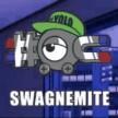Swagnamite