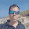 LCD game simulator engine using html5/js - last post by BdR