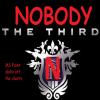 NobodyTheThirdPhoto