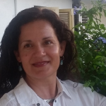 Amalia S. Levi's picture
