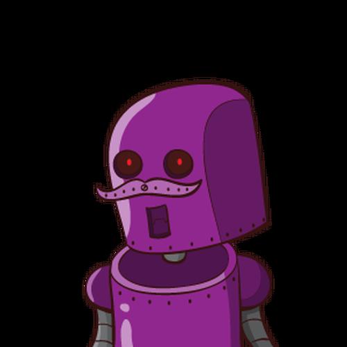 ingoenius profile picture