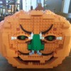 [Software] Lego Catalog and Breakdown Database - last post by dragma