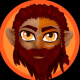 SoultakerM696's avatar