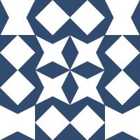 Group logo of Hudson New Hampshire (United States)