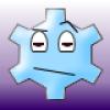 Аватар для Borabora